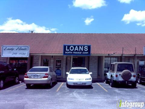 Cash advance greenville al image 7