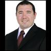 Tomas Casillas - State Farm Insurance Agent
