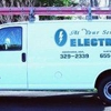 At Your Service Electric