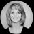 Allstate Insurance Agent: Gail Hinzman