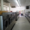 Friendly Wash Coin Laundry