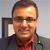 Nair Suresh MD Internal Medicine P