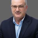 Joseph Copley: Allstate Insurance