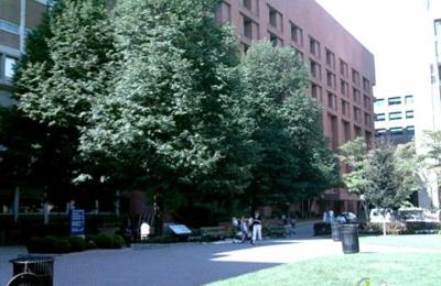 Rogers, Adrianne E, MD - Boston, MA