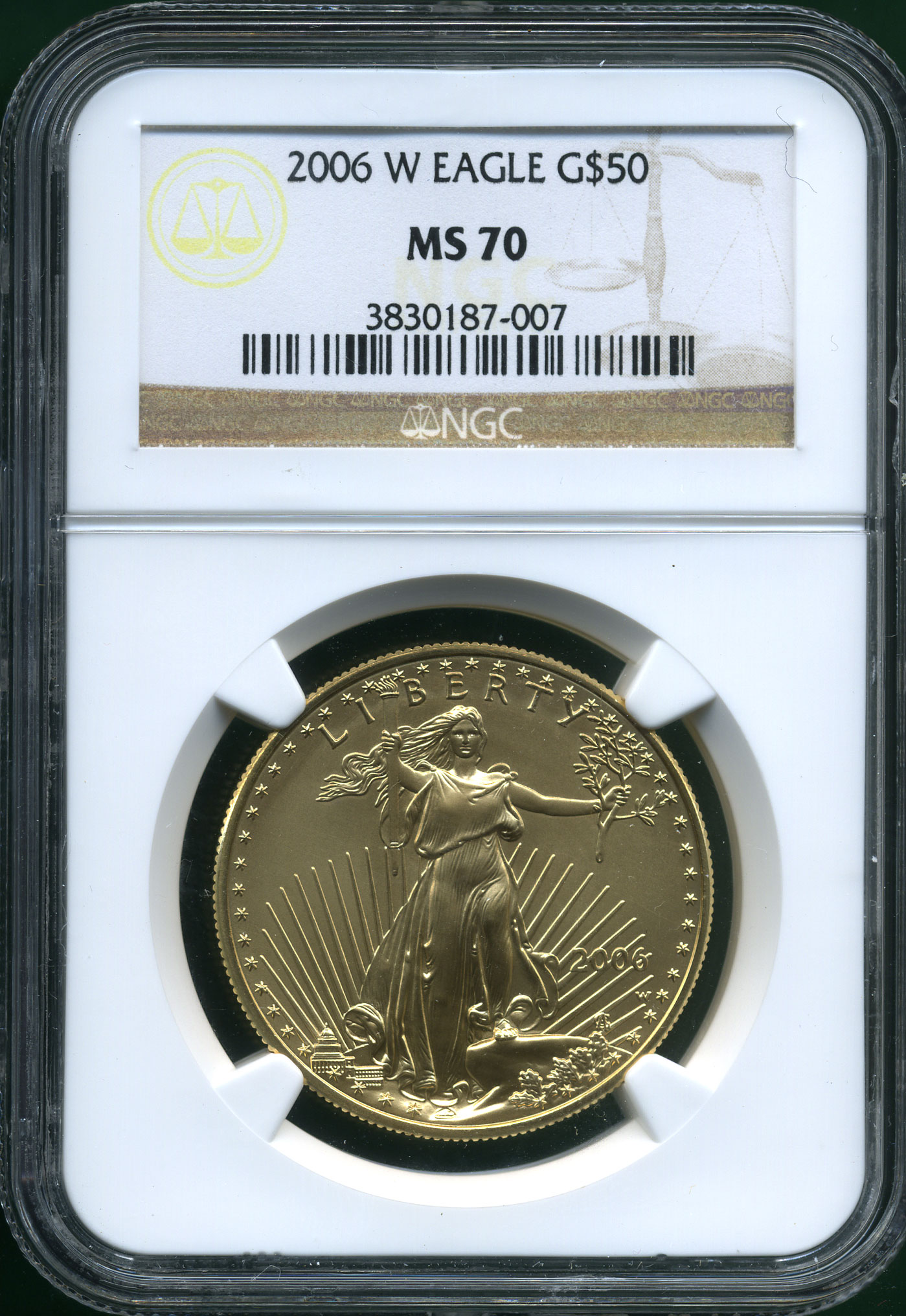 numismatic investments 125 main st ste 2 stoneham ma 02180 yp com