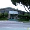 Sunnyside Nursing Center