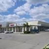Edison Food Mart