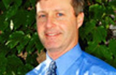 DR Steven P Kanig MD - Albuquerque, NM