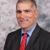 Sean McIvor: Allstate Insurance