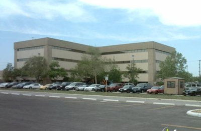 Quest Info - San Antonio, TX