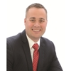 Jason Caples - State Farm Insurance Agent