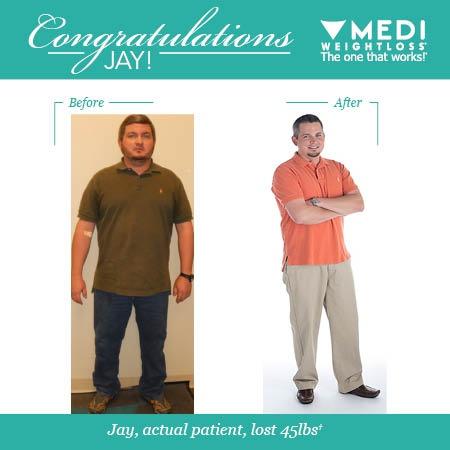 Medi Weight Loss Clinic Of Nv 2370 W Horizon Ridge Pkwy