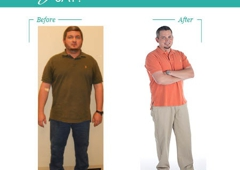 Medi-Weightloss - Los Gatos, CA