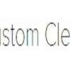 Custom Clean