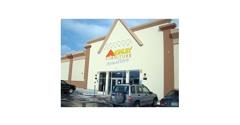 Ashley HomeStore - Salem, NH