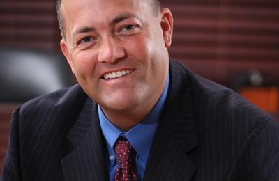 Robert Ramirez Law - Phoenix, AZ