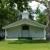 Cherry Creek Baptist Church
