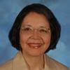 Dr. Nelly Mercedes Gonzalez M.D.
