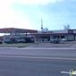 Corner Store - Englewood, CO