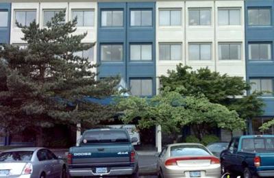 Associated General Contractors - Wilsonville, OR