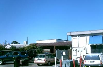 Bay Park Veterinary Clinic - San Diego, CA