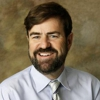 Stuart L Thomas: Allstate Insurance