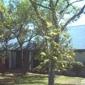 Shenandoah Church of Christ - San Antonio, TX