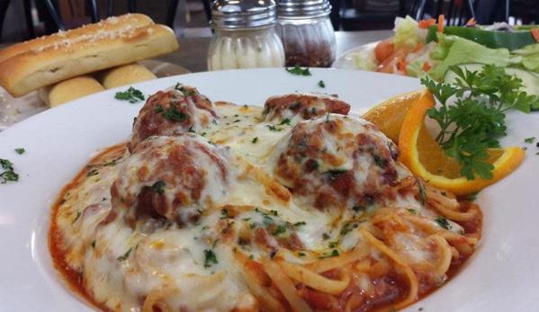 Italiano's - Baltimore, MD