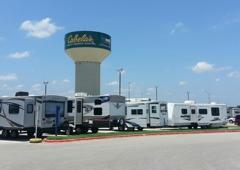 Crestview RV - Buda, TX
