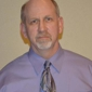 Allstate Insurance Agent: Christopher Winters - Springfield, IL