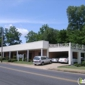 N H Owens And Son Funeral Home - Memphis, TN