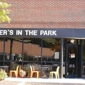 Piper's In The Park - Durham, NC