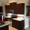 Table Mountain Cabinets & Fixtures