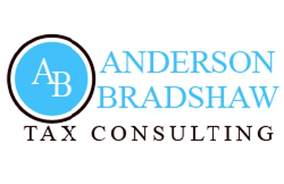 Anderson Bradshaw Tax Consultants - Los Angeles, CA