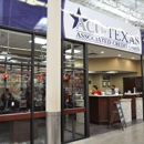 Associated Credit Union of Texas - Pearland H-E-B