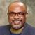 Dr. Frederick E Okoye Jr, MD