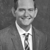 Edward Jones - Financial Advisor: Dave Riggenbach