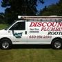 Discount Plumbing Rooter Inc