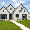 Sandy & Bo Bolinger Coldwell Banker Residential Real Estate
