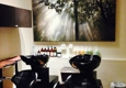 Hands2HairSalon&Spa - Wilton Manors, FL