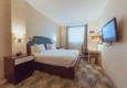 Hotel Skyler Syracuse, Tapestry Collection by Hilton - Syracuse, NY