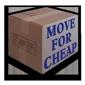 Move For Cheap - San Antonio, TX