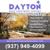 Dayton Drug Treatment Centers