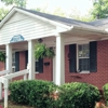 Medi Source Home Medical Inc