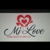 Mi' Love Home Health Care LLC