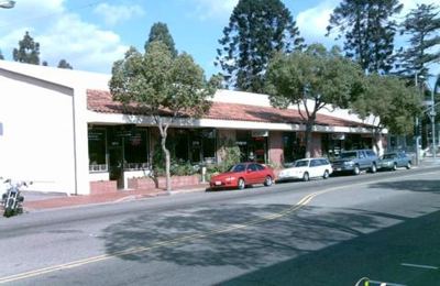 Alexander Romero OD Inc - Orange, CA