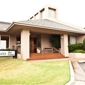 Resthaven Funeral Home and Memory Gardens - Oklahoma City, OK