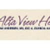Alta View Hearing Services