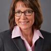 Edward Jones - Financial Advisor: Kate Manley