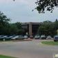 Bear Design Build Inc - Dallas, TX